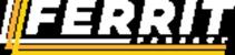 Феррит Проект | Разработка КМД | Проектирование м/к